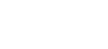 NW Autofab 33289 NW Hwy 99E, Tangent Oregon 541-791-1424 mikes@nwautofab.net. Award-winning classic auto restoration and customization, specializing in classic cars, street rods and pickups.